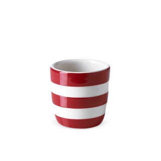 Stojánek na vejce Red Stripes - Cornishware